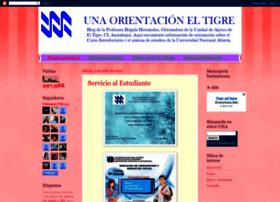 unaorientacioneltigre.blogspot.com