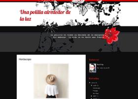 unapolillaalrededordelaluz.blogspot.com