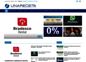 unareceita.org.br