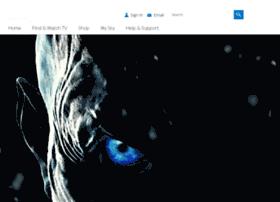 unatickets.com