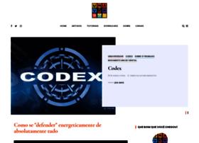 unaversidade.org
