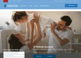 unb-egypt.com