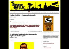 unbarriofeliz.wordpress.com
