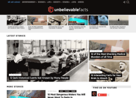 unbfacts.blogspot.in