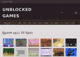 unblocked-games-4u.weebly.com