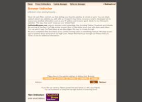 unblockedbrowser.com