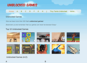 unblockedgame-s.weebly.com