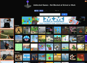 Fishy game unblocked school websites and posts on fishy for Unblocked fishing games