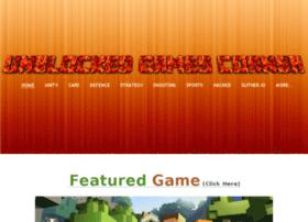 unblockedgamescorner.weebly.com