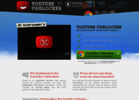 unblocker.yt