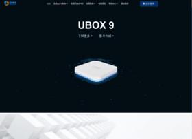 unblocktech.com
