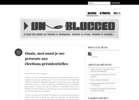 unblugged.wordpress.com
