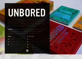 unbored.net