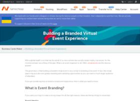unbounddigital.evolero.com