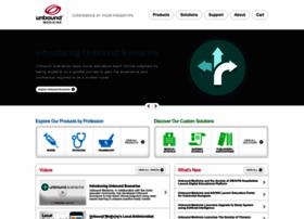 unboundmedicine.com