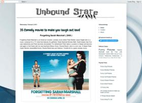 unboundstate.blogspot.com