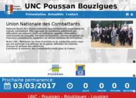 unc-pbl.fr