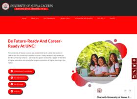 unc.edu.ph