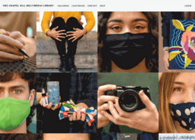 unc.photoshelter.com