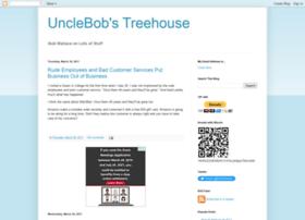 uncabob.blogspot.com