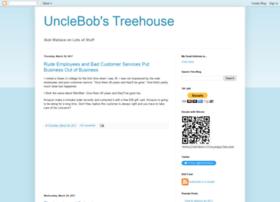 uncabob.blogspot.in