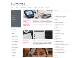 uncexchanges.org