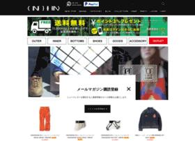 unchain.shop-pro.jp