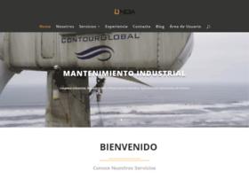 uncia.com.pe