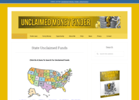 unclaimed-funds.org