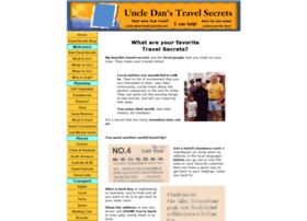 uncle-dans-travel-secrets.com