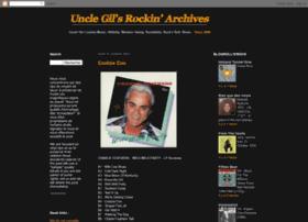 unclegil.blogspot.com