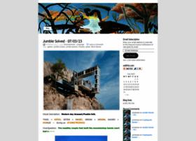 unclerave.wordpress.com