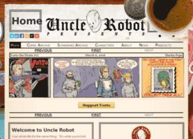 unclerobot.com