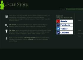 unclestock.com
