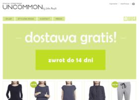 uncmon.com