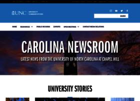 uncnews.unc.edu