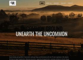 uncommonground.com.au