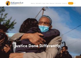 uncommonlaw.org