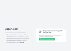 uncon.com