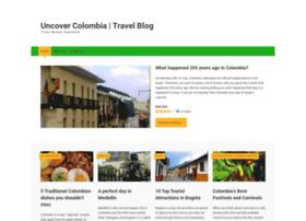 uncovercolombia.wordpress.com