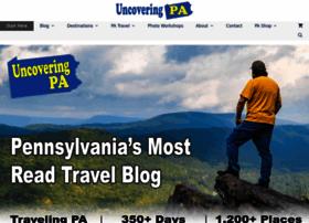 uncoveringpa.com