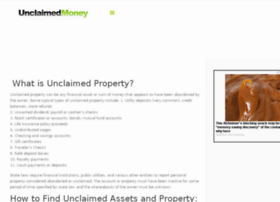 uncreditedmoney.com