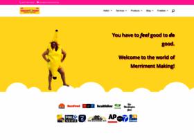 uncustomary.org