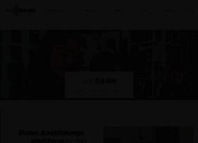 und-dann.de