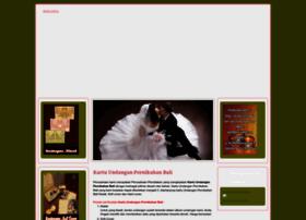 undangan-bnp.blogspot.com
