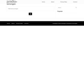 undangan-pernikahan-lamongan.blogspot.com