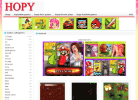 undead.hopy.org.in