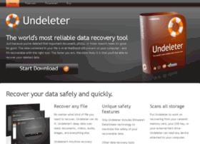 undeleter.net