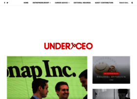 under30ceo.com