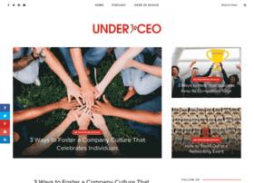 under30media.com